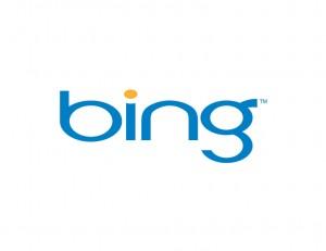 bingLogo_lg