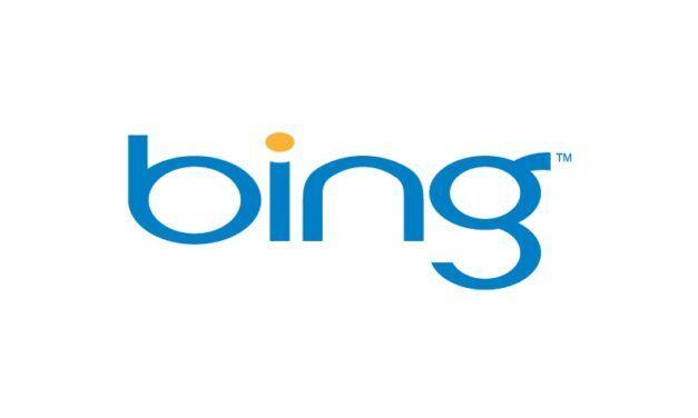 Avec 3% du marché, Bing peine à s'imposer en France