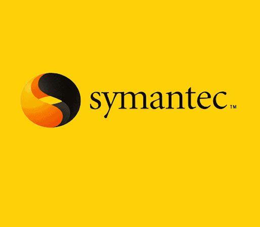 Symantec acquiert deux sociétés pour s'améliorer dans le chiffrement des données