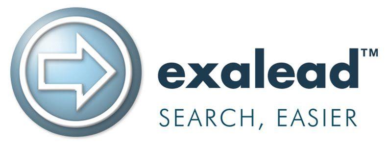 Exalead part dans les mains de Dassault Système