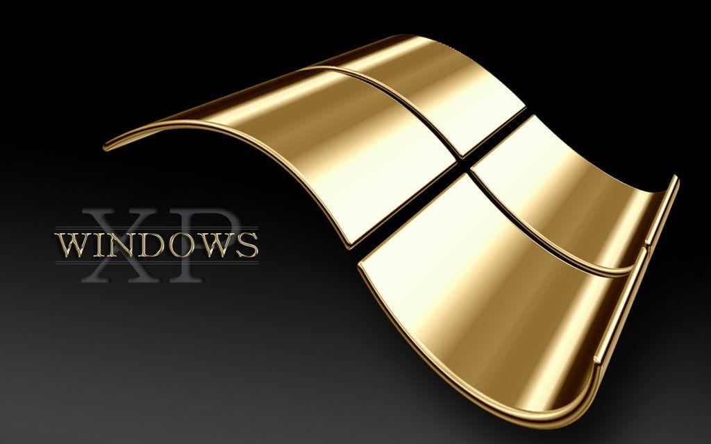 Systèmes d'exploitation: 3 entreprises sur 4 encore sous Windows XP