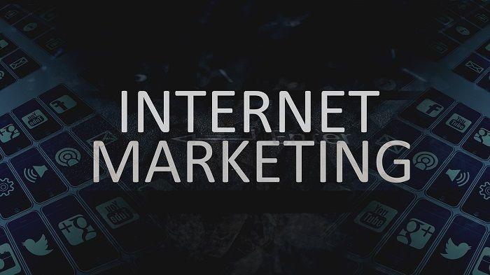 Didier Bonneville Roussy Lance Système Marketing 2010: Si vous voulez réussir sur le net…