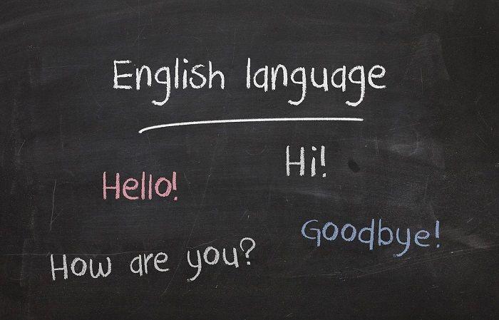 Bernard Lamonnier lance «Parler anglais en 30 jours»