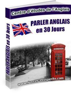 parler-anglais_ecover