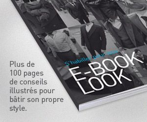 ebook look