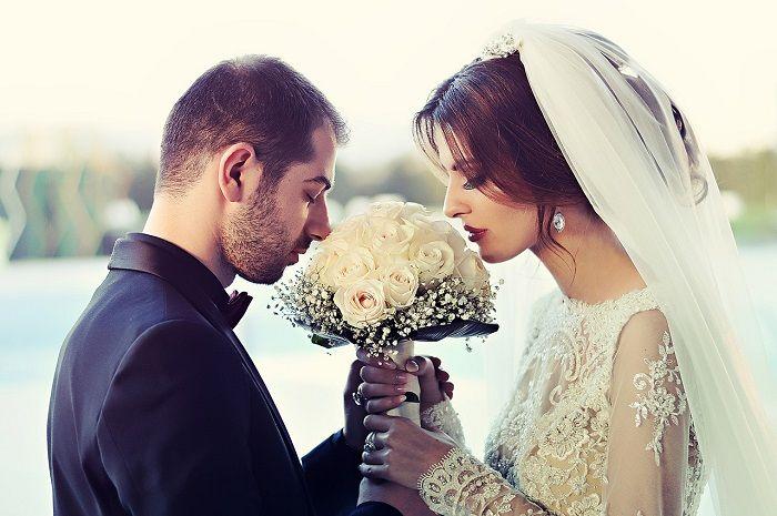 """Vous vous mariez et séchez pour votre discours ? découvrez le pack """"discours de mariage"""""""