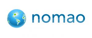 Après Overblog, Wikio est rejoint par Nomao