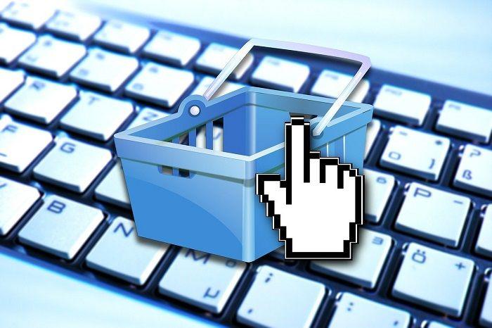 Ecommerce: Une situation plutôt favorable au premier semestre 2010