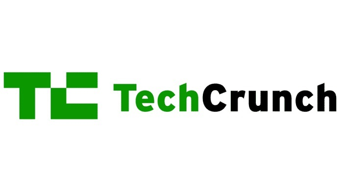 Aol en phase de racheter TechCrunch