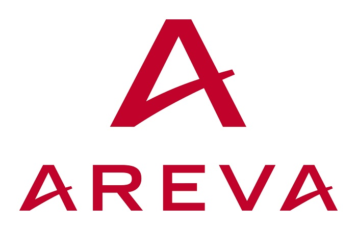 Areva et Casino tentent d'apprivoiser la technologie Cloud Computing