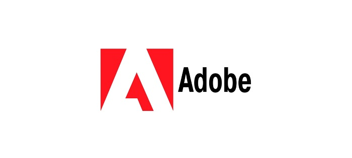 Microsoft envisage d'absorber Adobe: une stratégie d'alliance pour contrer Apple ?