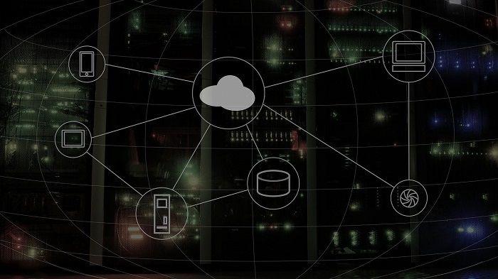 IBM & Dailymotion font avancer la mise en place de la technologie Cloud Computing