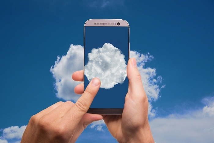 Microsoft et le cloud, une histoire d'amour ?
