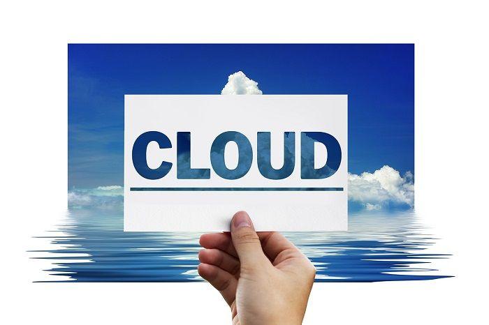 Cloud computing: déjà 1 millions de clients pour Microsoft