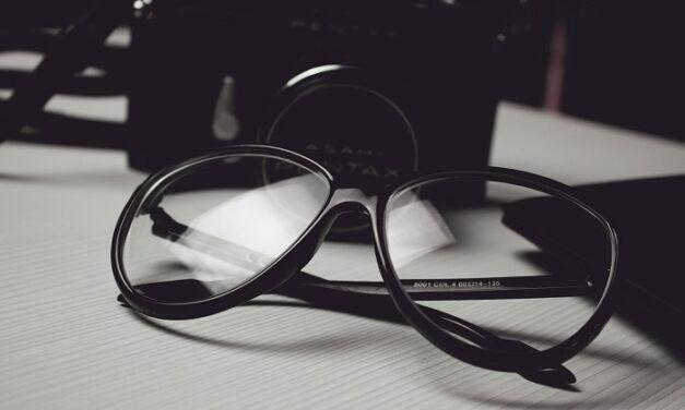 """""""Je vois mieux sans lunettes"""": Utilisez la force de votre inconscient pour améliorer votre vue"""