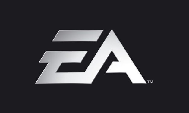 Nouvel accord entre Electronic Arts et Facebook