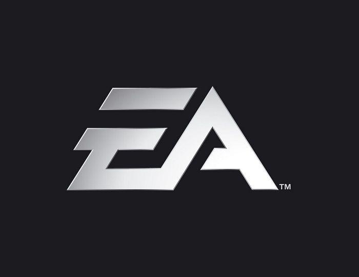 Nouvel accord entre Electronic Arts et Facebook