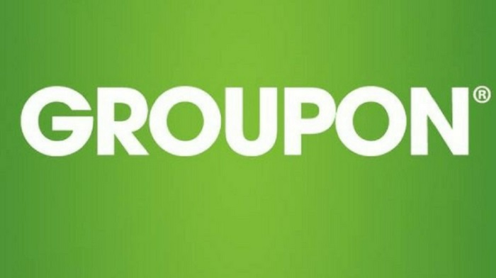 Google s'intéresserait au site de e-commerce Groupon.com
