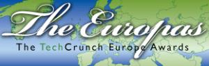 Techcrunch Va nominer les meilleurs startups européennes, avec son trophée TheEuropas
