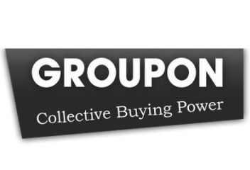 groupon power