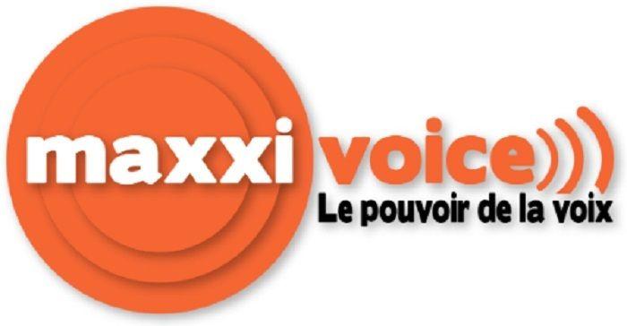 Maxxivoice: Le concept révolutionnaire de Lorenzo Pancino débarque dans le monde du webmarketing