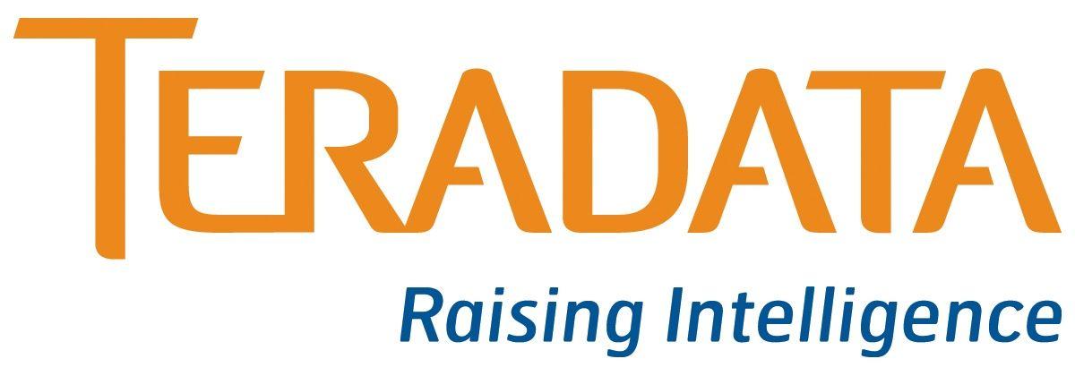 Cloud Computing: Alors que Teradata investit dans Aprimo, Dell mise sur InSite One
