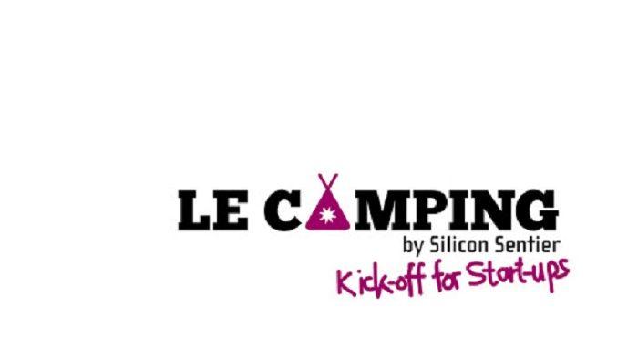 """Portage: L'association Silicon Sentier crée """"le camping"""", le tremplin des start-ups"""