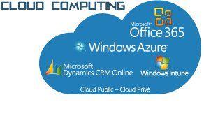 les Techdays 2011 de Microsoft sous le signe du Cloud Computing