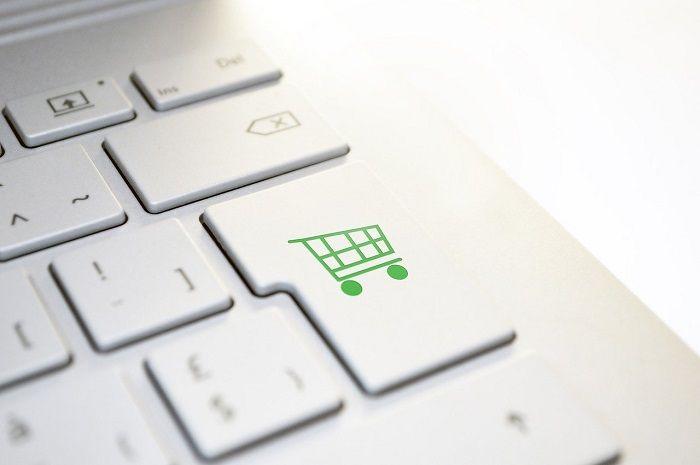 E-Commerce 2011: indicateurs et encadrement par un plan d'action
