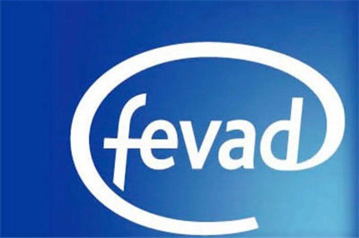 La FEVAD publie une enquête sur les cybersoldes 2011