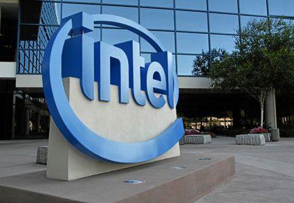 Stratégies: Intel investit 10 millions de dollars en ciblage marketing