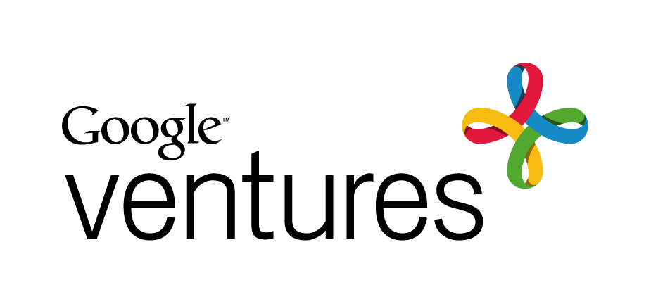 google-ventures