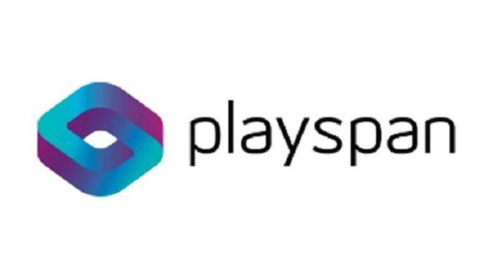 E-paiement: Visa s'offre Playspan pour un montant de 190 millions de dollars