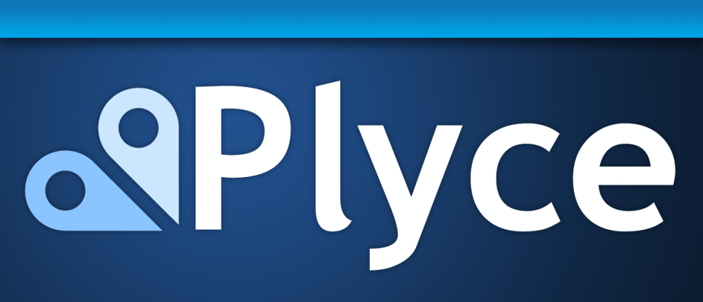 plyce