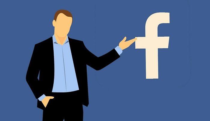 Publicité online: Facebook Ads teste une mise à jour de ses services