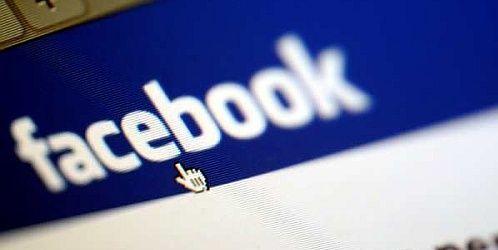 Webmarketing: Facebook serait de plus en plus stratégique pour les start-ups