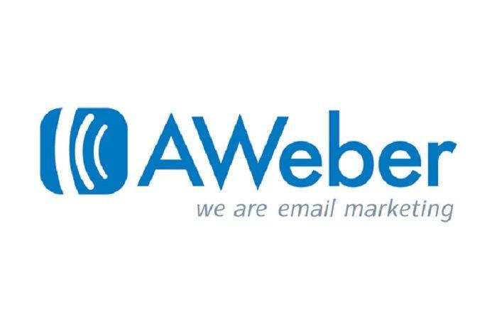 Etude Forrester: L'e-mailing reste le chouchou des marketeurs internet