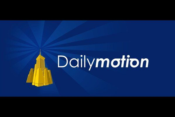 dailymotion2
