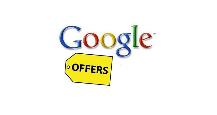 Stratégies: Google veut contrer Groupon avec son service Google Offers