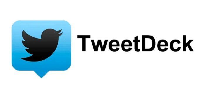 Réseaux Sociaux: Twitter aurait des vues sur Tweetdeck et ouvre un bureau à Londres
