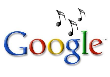 Stratégies: Google va s'attaquer au marché de la musique, avec Google Music