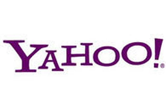 Avec OnTheAir, Yahoo procède à une nouvelle acquisition