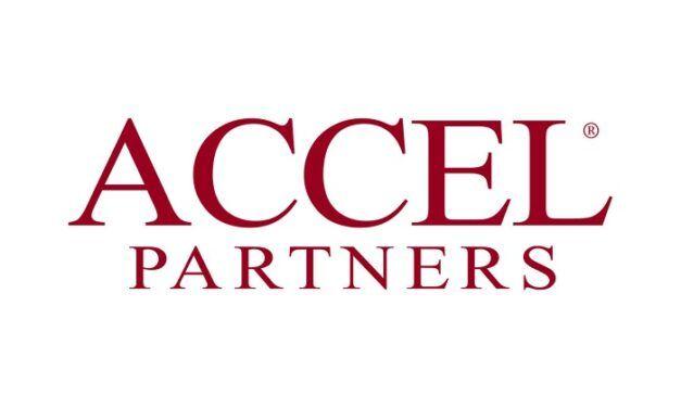 Fonds d'investissements: deux petits nouveaux lancés par Accel Partners