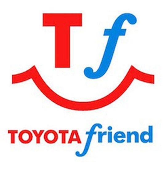 Stratégies: Toyota crée son propre réseau social avec Toyota Friends