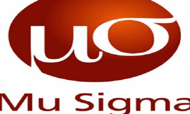 Partenariats IT: Mu Sigma pour Sequoia, Magento pour Ebay,deux stratégies de croissance distinctes