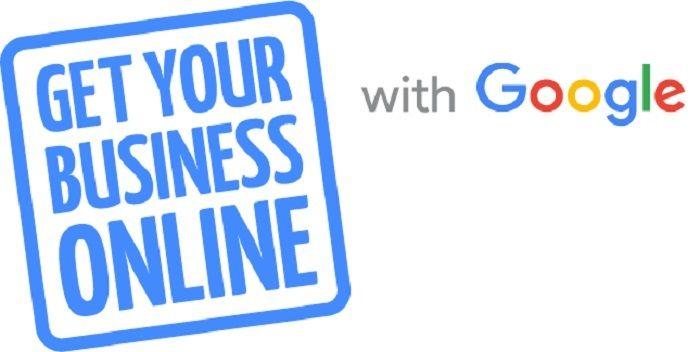 """USA: Google aide les commercants locaux à s'afficher sur le web, grâce au concept """"Get Your Business Online"""""""