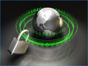 Etude Gartner: Les grands acteurs du marché de la sécurité informatique perderaient du poids