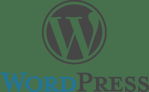 Hébergement: Quand WordPress connaît la consécration avec près de 50 millions de sites web