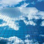 Techno: L'état signe un consortium avec trois grands pour la création du premier cloud Francais