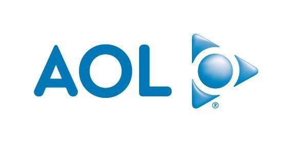 Réseaux Sociaux: AOL rentre dans la dance avec Nvibe